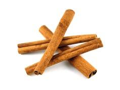cinnamon-sticks-4-indonesian-cassia-1