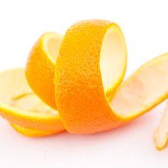 orange-peel.jpg.653x0_q80_crop-smart