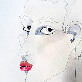 Barbara Fetis. Spain