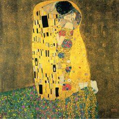 Gustav Klimt_-_Der_Kuss